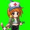 Totally_Tinarhs's avatar