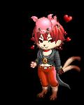 kitty-kitty22