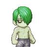 GxMew's avatar