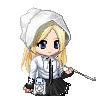 I Kill Your Fart's avatar