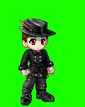 hovoh's avatar