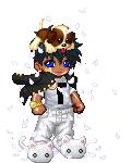 Dynamic Fresh's avatar