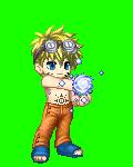 TotalyBlond's avatar