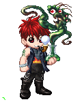 zumog's avatar