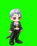 [x.Paine.x]'s avatar