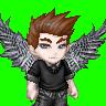 Xhandsome-awkwardX's avatar