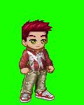 robert217's avatar