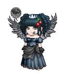 Alice360