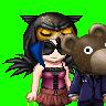 turboisfast's avatar