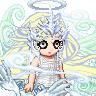 xosagexo's avatar