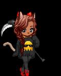 mewuzumakia's avatar