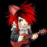 Meister_Solstice's avatar