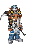 ZeroDAF's avatar