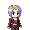 am_massacre's avatar