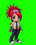 ctabby1205's avatar