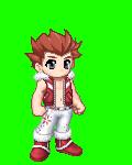 tpm12's avatar