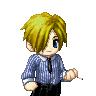 silver lone wolf's avatar