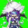 ~(Magical_Sushi)~'s avatar