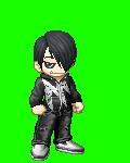 emotasticlyemo's avatar