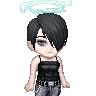 Hitachiin bros's avatar