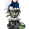 Jezzibell's avatar