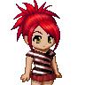 OoBanana-Nut-MuffinoO's avatar