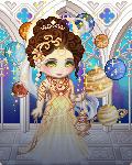MetallicNote's avatar