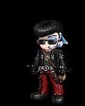 6re_dragon55