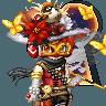 fading_clover's avatar