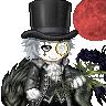 KaelTiernan's avatar