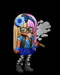 Ebony_sweetcakes 's avatar