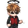 chaos_comander's avatar