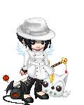 cbmusicgirl's avatar