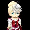 zaiabloom's avatar