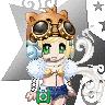 F r ii z z y's avatar