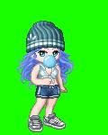 Ms Sky's avatar