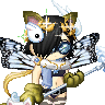 [HiHi Puffy AmiYumi.]'s avatar