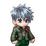 Zlda4evr's avatar