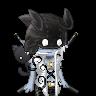 Trinxies's avatar