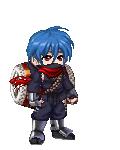 nari ninja's avatar
