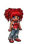Esther-rockz's avatar