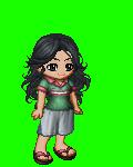 vrrysexii_123's avatar