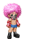 raramiku's avatar