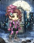 ziemia's avatar