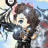 XDancing_Dorkie_FishiesX's avatar