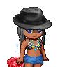 nellabella21's avatar