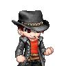 Anti-Muse's avatar