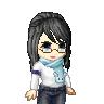 Mariamer's avatar