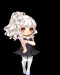 xMinJun's avatar