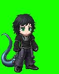 Stormeagle x's avatar